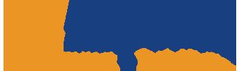 Autisel Logo Retina