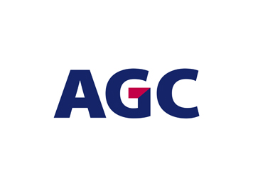 AGC color