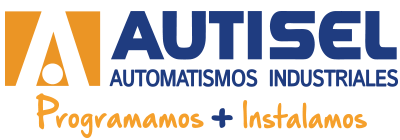 Autisel Girona